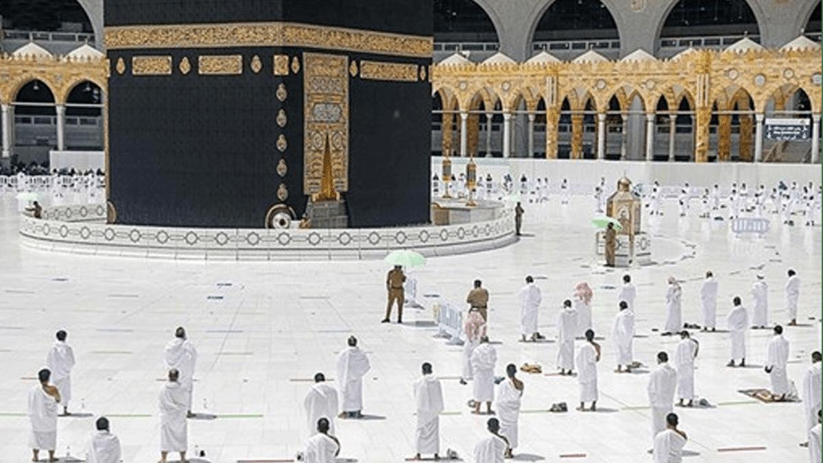 Ramadã: Conheça Como É Celebrado O Jejum Dos Muçulmanos